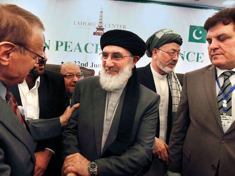 WPK-190625-hekmatyar3-(Read-Only)