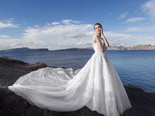 WWW Bride Abu Dhabi-1561474046277