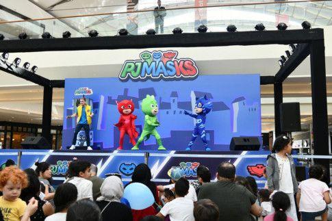 WWW Kids Rock Festival_PJ Masks-1561474049998