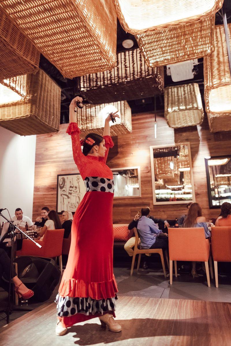 WWW Salero Flamenco Night-1561474056918