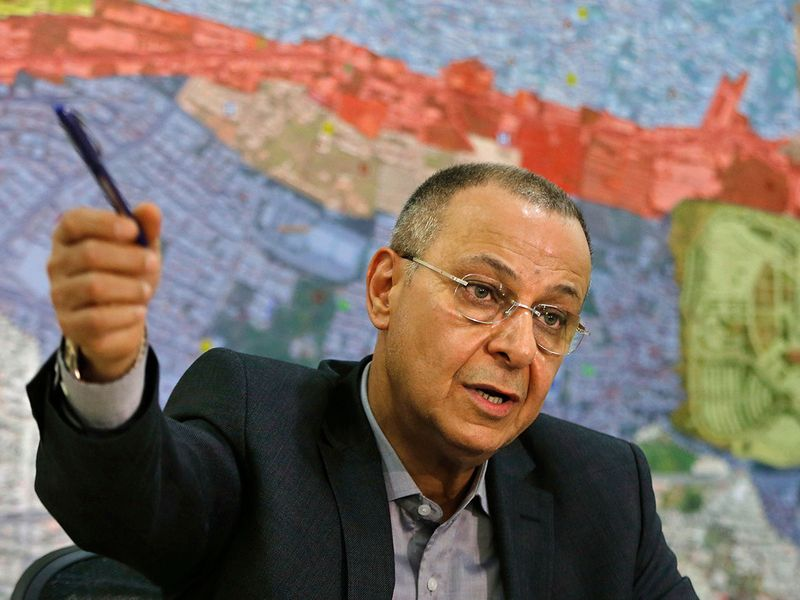 20190626_Lebanon_mayor