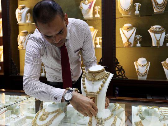 BUS 190625 Malabar Gold CE14-1561540661629