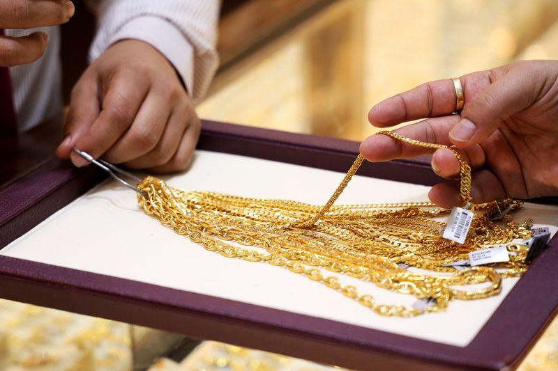 BUS 190625 Malabar Gold CE24-1561540645640