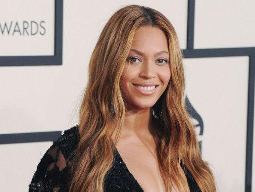 Beyonce-1561542958079