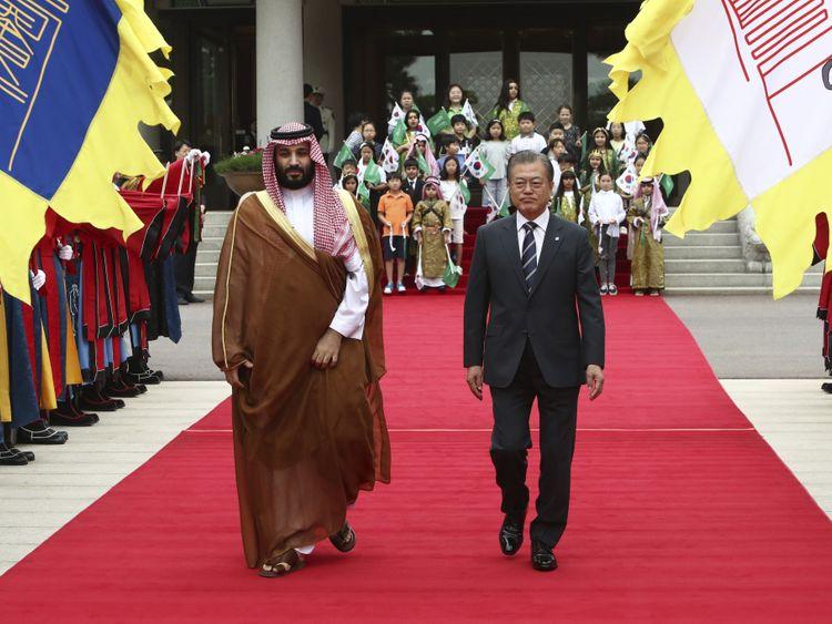 Copy of South_Korea_Saudi_Arabia_93833.jpg-1ea7b-1561542828222