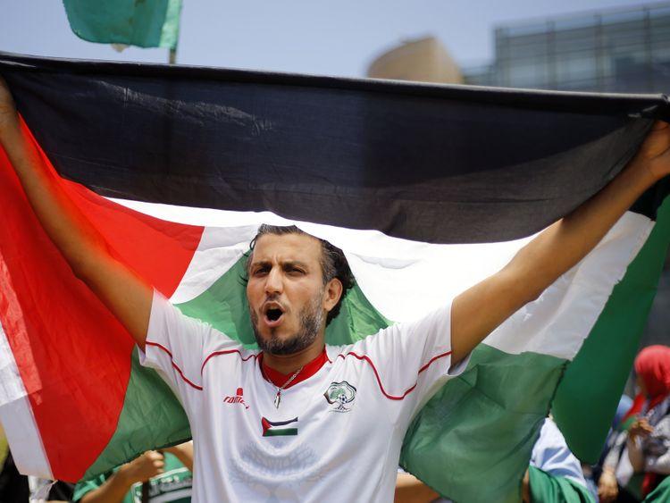 OPN Palestinians_95980.jpg-dbd2e-1561547361432