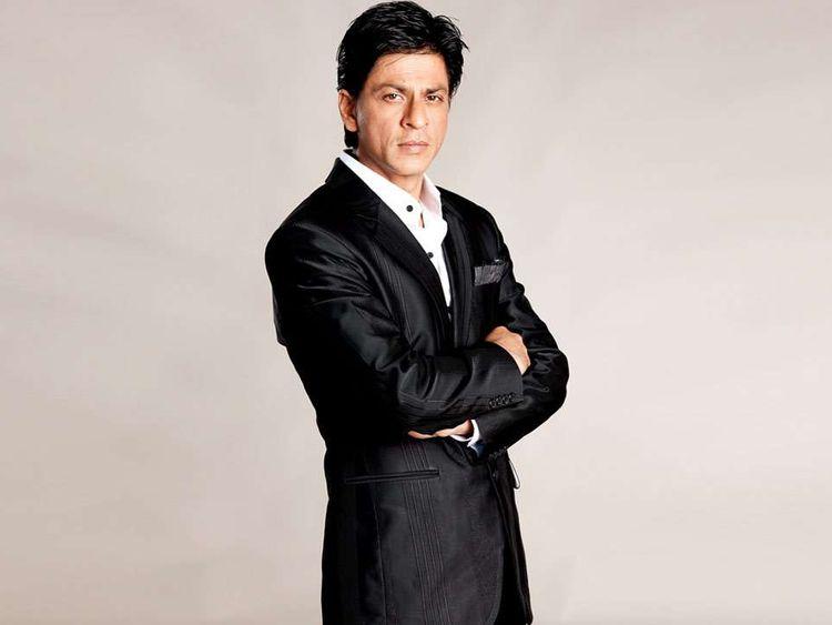 TAB 190626 Shah Rukh Khan-1561529795938