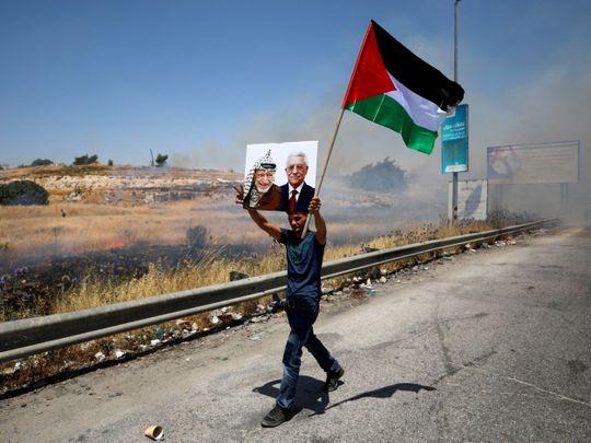 palestine web-1561535947218