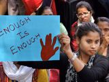 rds 190620 india rape protest1-1561561837067