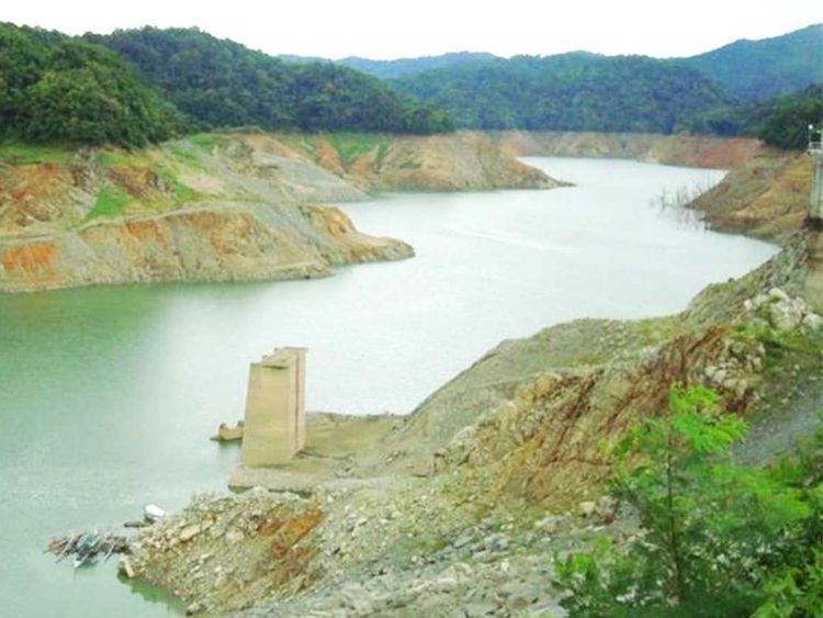 190627 angat dam