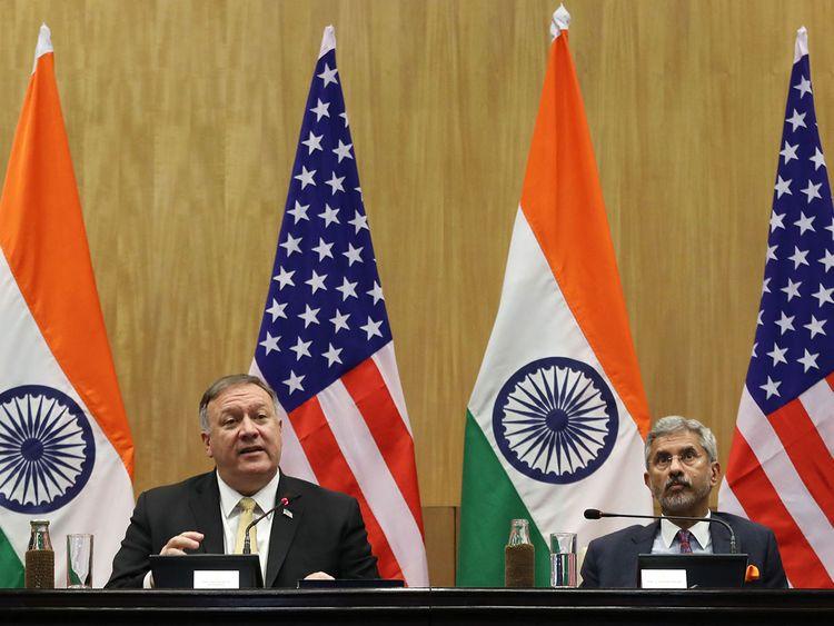 20190627_India_US