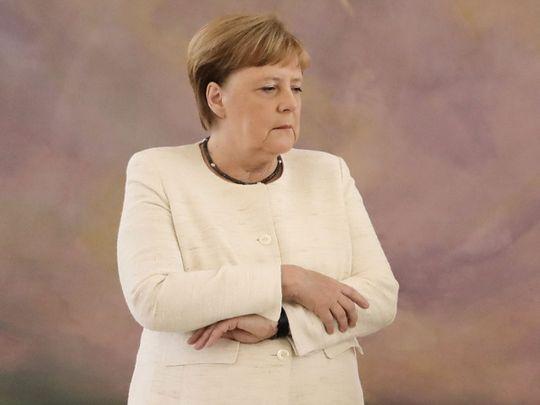 20190627_Merkel