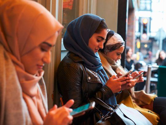 NBF-Islamic-reach-2019