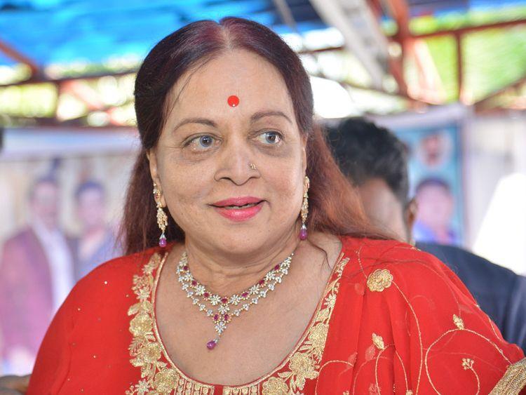 TAB 190627 Vijaya Nirmala-1561623177466