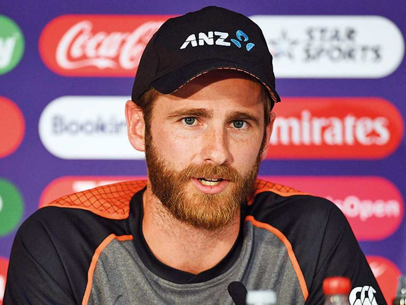 190628 kane williamson
