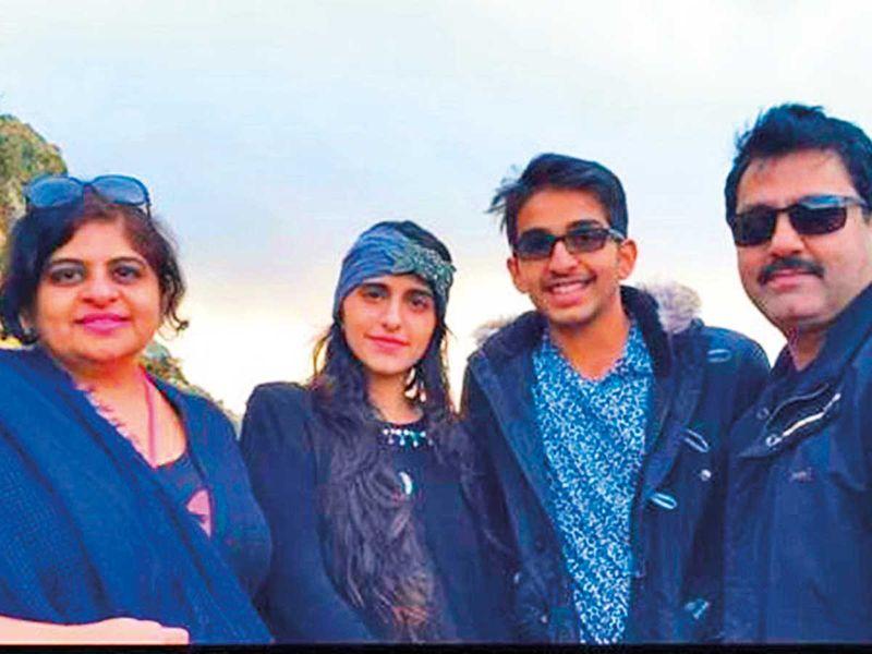 190628b bhatia family