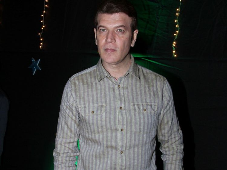 TAB Adityapancholi-1561705804986