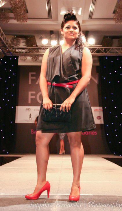 WWW Fashion model-1561734282108