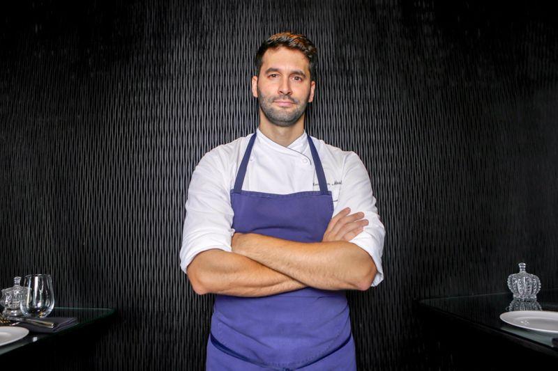 WWW all'onda Head Chef_-1561734279877