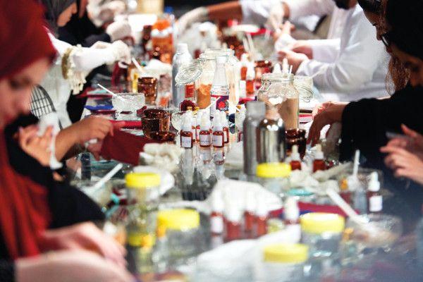 WWW perfume making-1561733952520