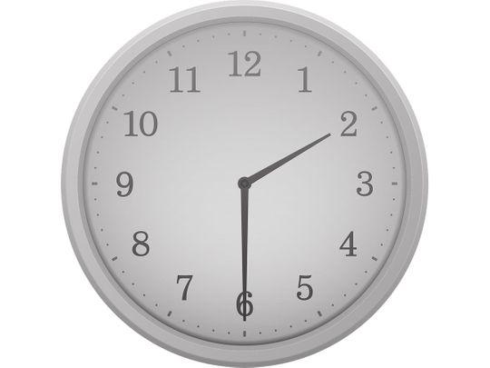 Clock, generic