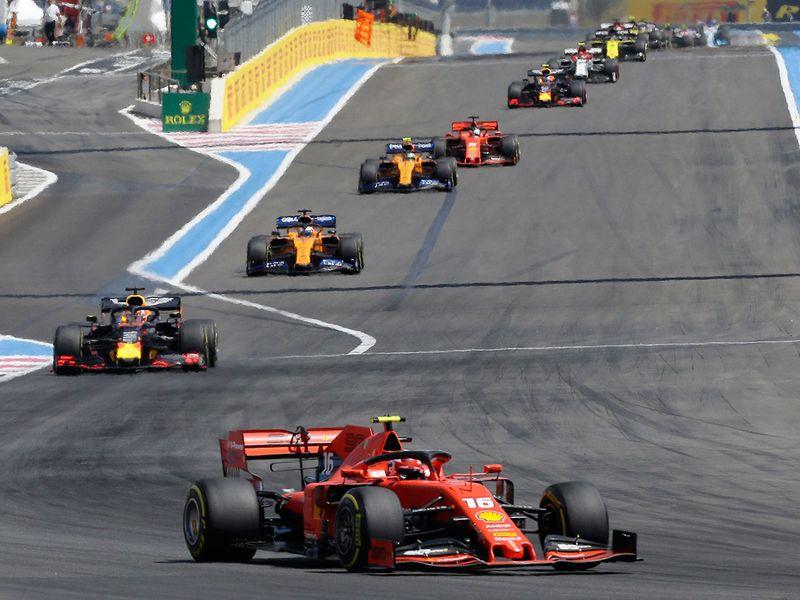 France_F1_GP_Auto_Racing_89265