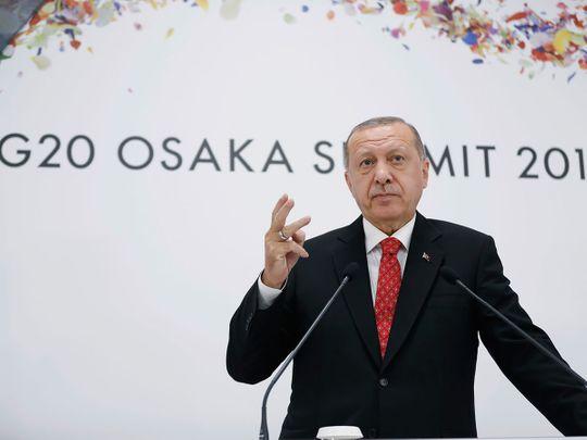 Japan_Turkey_Erdogan_78965