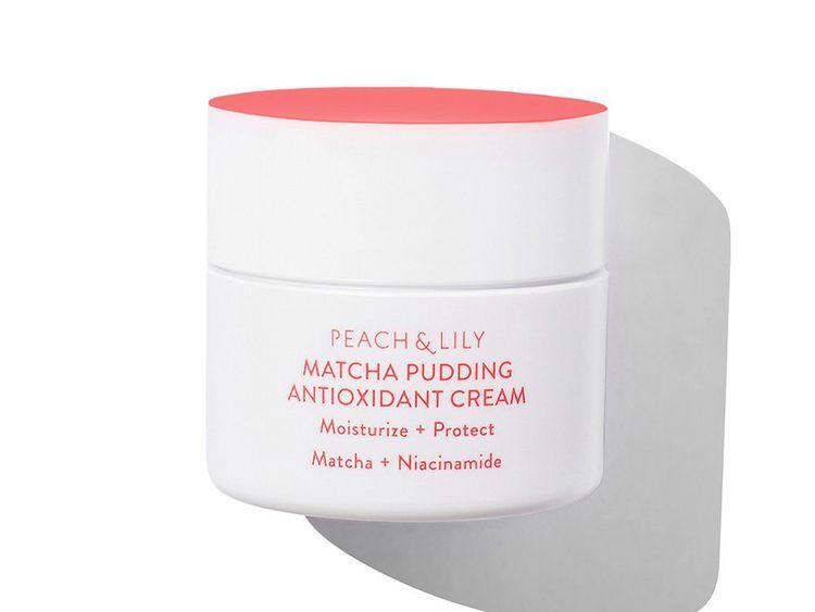 Matcha Pudding-1561815607783