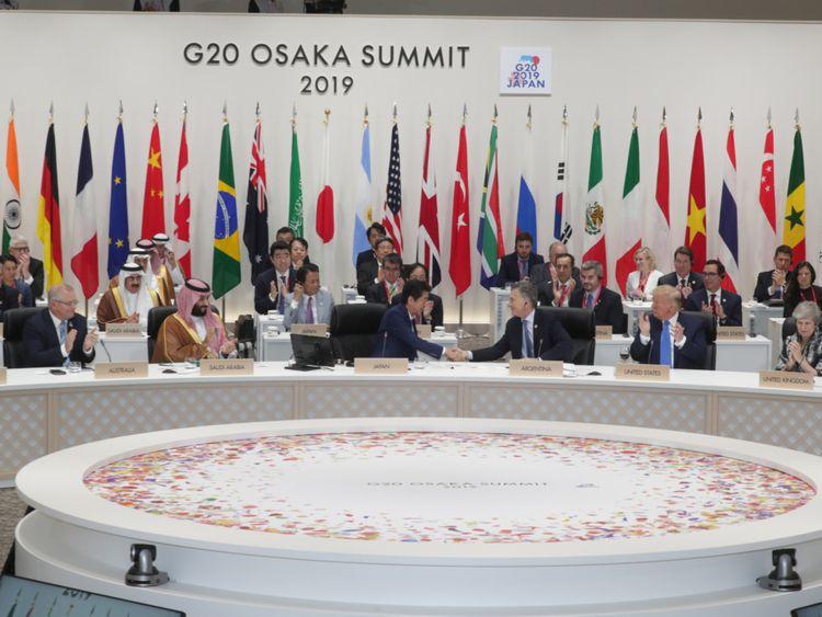 OPN G20 SESSION-1561805585841