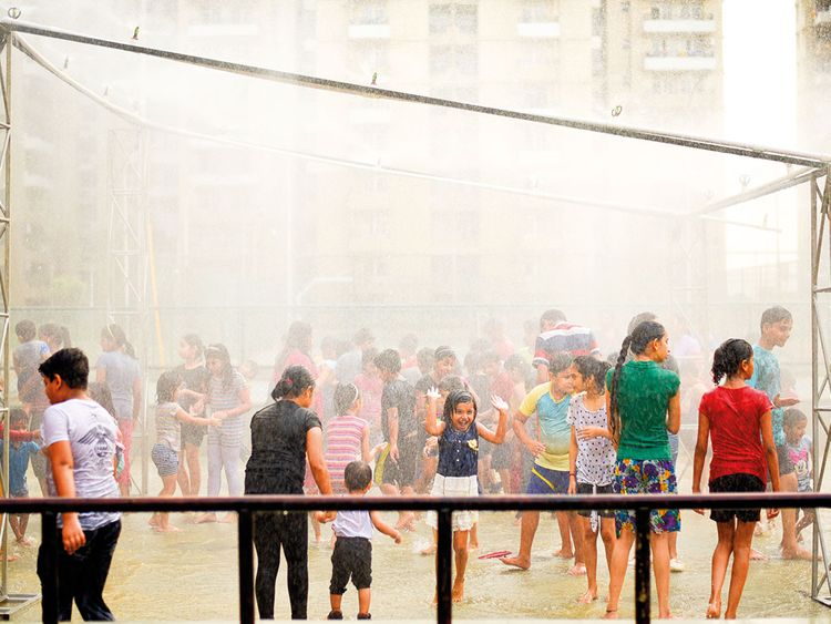 WIN-INDIA-HEATWAVE-(Read-Only)