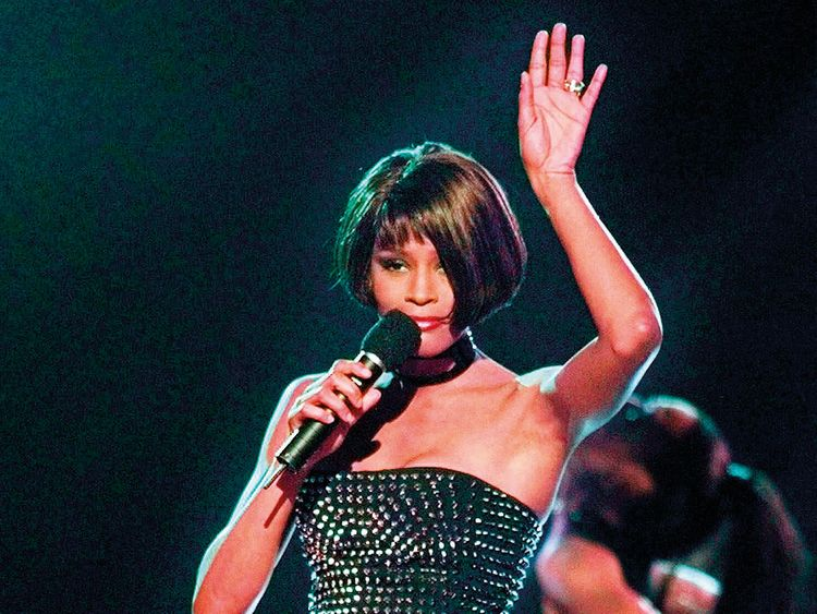 Whitney-Houston-(Read-Only)