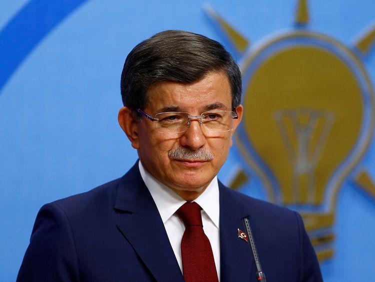 2019-06-30T145955Z_720430614_RC1B292BD790_RTRMADP_3_TURKEY-POLITICS-(Read-Only)