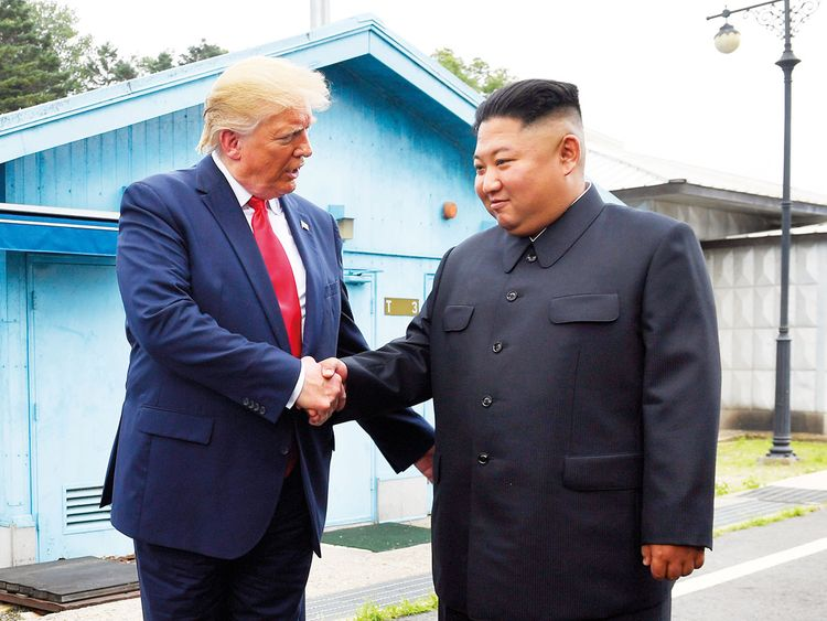 FTC-TRUMP-KIM1-(Read-Only)