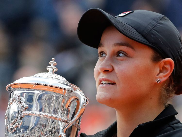 France_Tennis_French_Open_71193