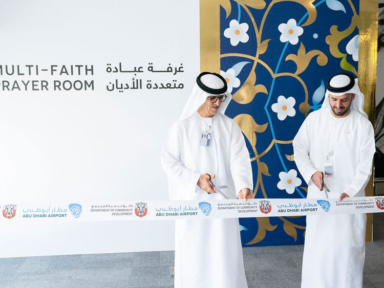 Multi-faith-prayer-room-image-1-(Read-Only)