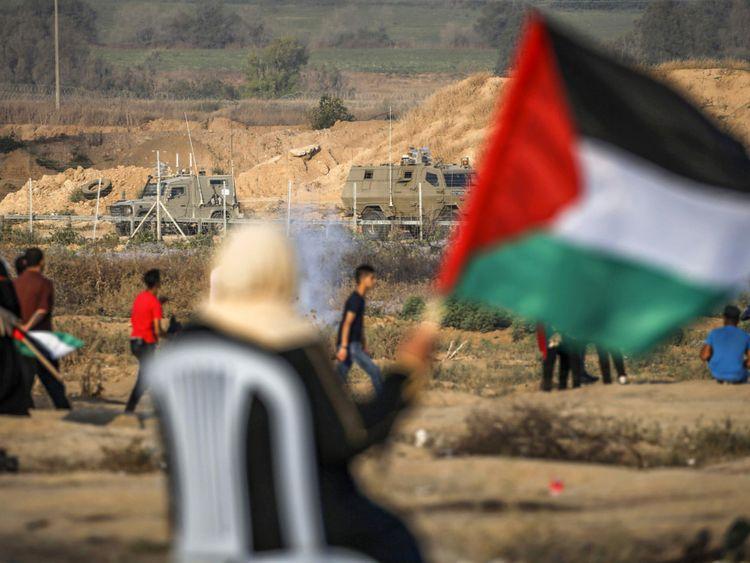 opn Palestinians1-1561890741953