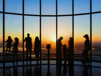 Why so many Keralites win UAE raffles   Society – Gulf News