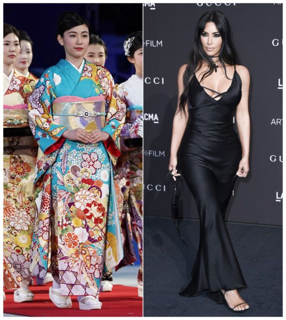 Kim Kardashian-1561958977807