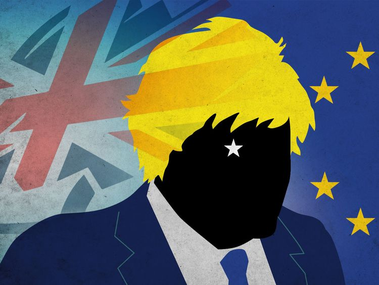 OP-BORIS-J-UK-Politics-Hijacked-Web-use-only-1561987639757