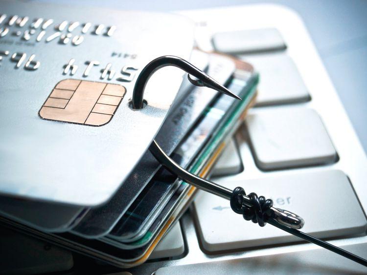OPN BANK CARD FRAUD1-1561985893558