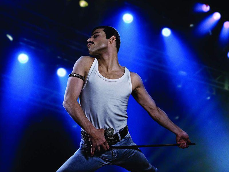 TAB 190701 Rami Malek in Bohemian Rhapsody-1561968391130