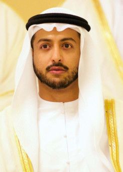 Shaikh Khalid Bin Sultan Bin Mohammad Al Qasimi44.JPG-1562075456079