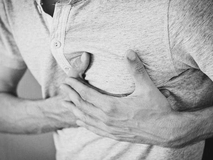 190703 heart attack