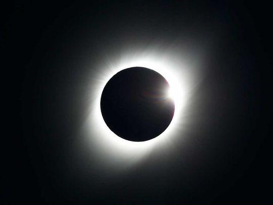 190703 solar eclipse