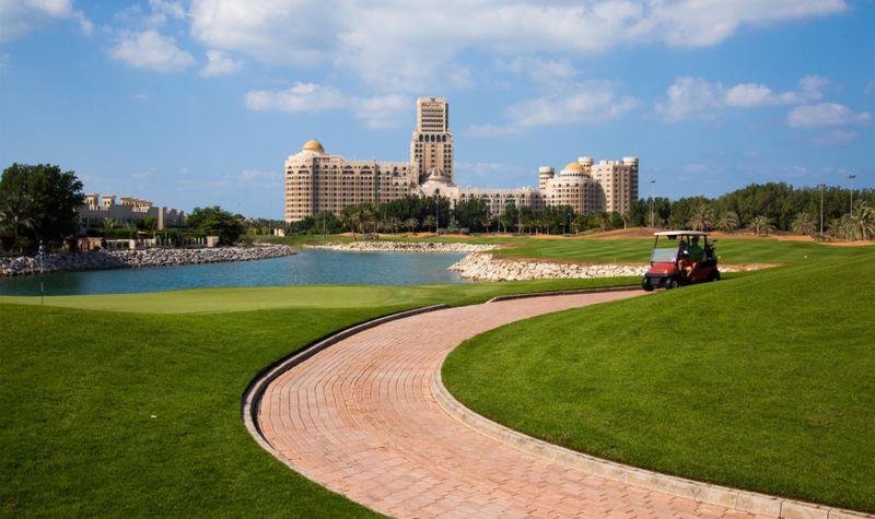 Al Hamra Golf Club (2)-1562155726939