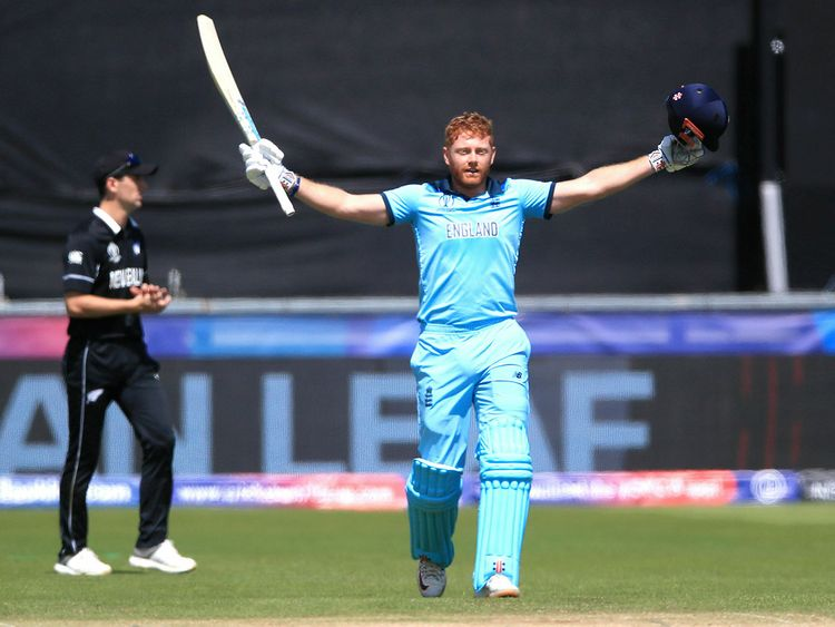 cricket world cup 2019 england win has effectively knocked pakistan out of the running