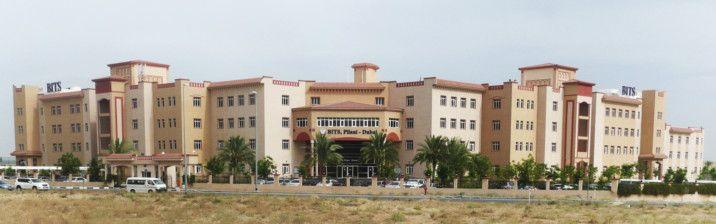NAT 190703 Birla Institute of Technology-1562145442699