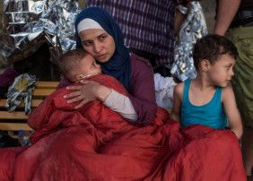 OPN Syrian refugees-1562168314335
