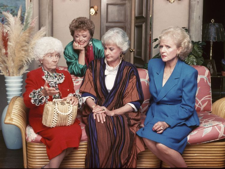 TAB 190703 Golden_Girls_Popularity_12-1562149532390