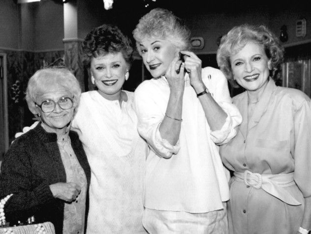 TAB 190703 Golden_Girls_Popularity_132-1562149535401